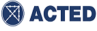 Acted Logo.png