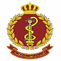Royal Medical Services Logo.png