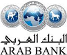 arab bank.png